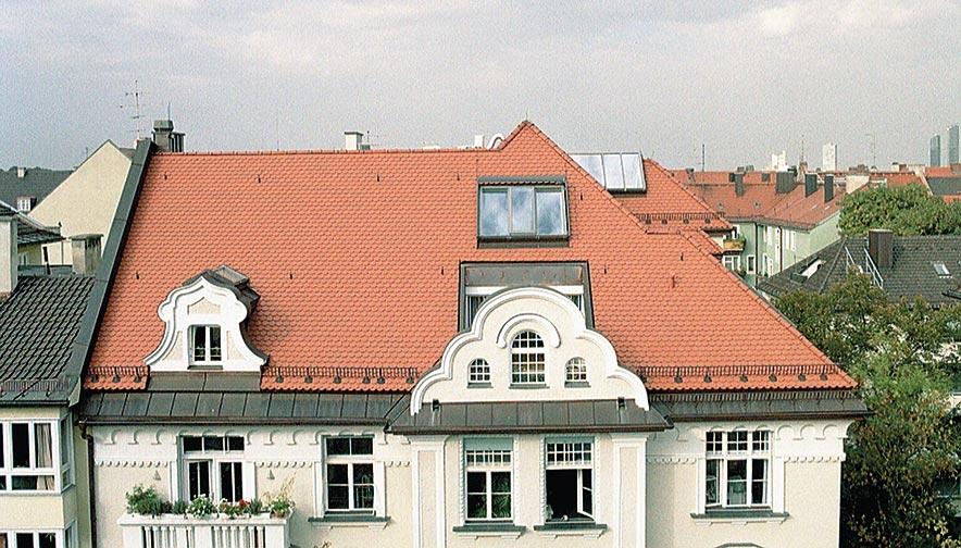 Ainmillerstraße, München