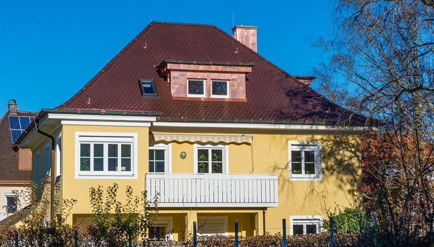 Schulstraße, Bad Wörishofen